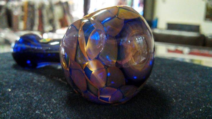 cornerstone glass